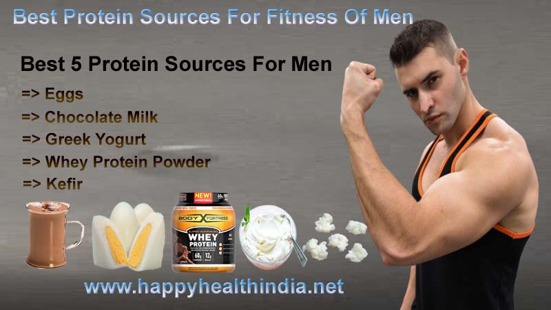 best protein sources in india, big muscle whey protein, best protein sources for fitness of men, best protein sources for fitness, fitness for men, fitness tips for men, best whey protein in india, best protein supplement in india, best protein sources, fitness first, fitness band,