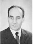 Pusztai Ferenc