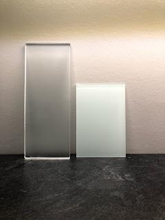 rautavapaa satiinilasi, satiinilasi, rautavapaa, maitolasi, valkoinen lasi, lasivaihtoehdot, lasimallit, mallipalat, lasitehdas, näyte, tilaa näyte
