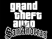 GTA San Andreas Apk + Data Mod CLEO 2.00 Free for android