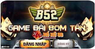 Tải game B52 club kèm tặng code, gamvip, gamvip ws, tai gamvip, game gamvip, gamvip club, game vip, tai game gamvip, tai game gamvip ws, tai game vip, 1m88.vip, gamvipclub, zowin, net79, gamvip com cổng game quốc tế, rio66, m365win,