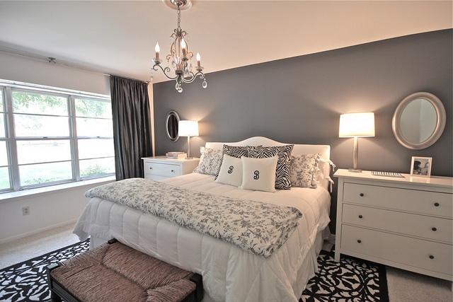 home interior decorating blogger