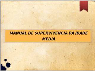 https://issuu.com/nivecaro/docs/power_point_edad_media_perfect_7156c05b548215