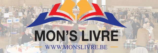 http://blog.nats-editions.com/2016/07/salon-mons-livre.html