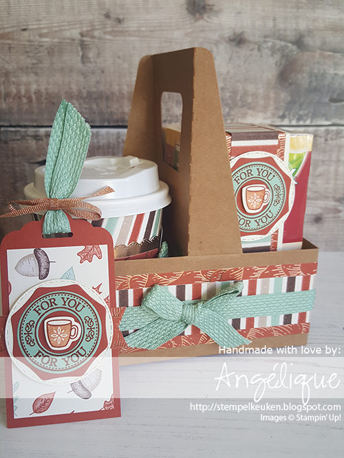 de Stempelkeuken Stampin'Up! producten koopt u bij de Stempelkeuken #stampinup #stampinupnl #stempelkeuken #gildedautumn #heartwarming #heartwarminghugs #hugs #herfst #autumn #fall #fallintofall #dsp #diecutting #papercrafting #cardmaking #kaartenmaken #tags #cadeau #cadeautje #verjaardag #herfstthee #pickwick #stamping #stempelen #liefde #girlboss #denhaag #leiden #westland #naaldwijk #rotterdam #inkt #stampsinkpaper #simplestamping