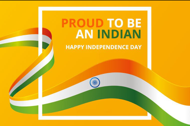 Happy Independence Day 2021 status in hindi