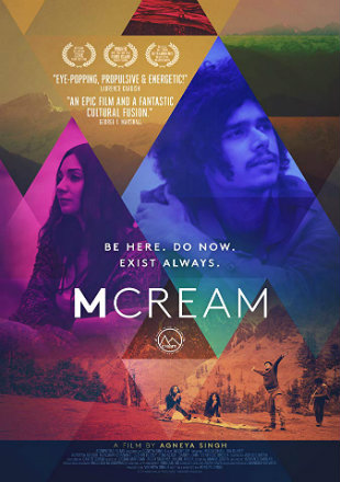 M Cream 2014 Full Hindi Movie Download