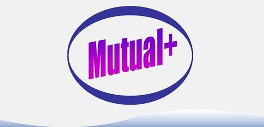 Lowongan Kerja Frontliner Magang PT. Mutualplus Global Resources Cilegon