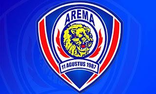 Arema FC di Gojek Traveloka Liga 1