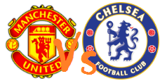 Prediksi Bola Manchester United vs Chelsea