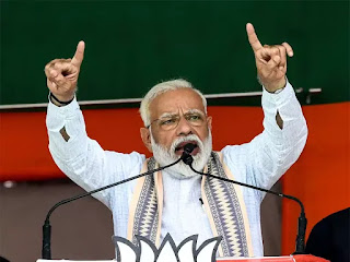 after-4th-phse-opposition-lost-modi