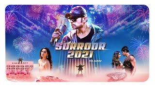 Suroor-2021-(title-track)-Himesh-Reshammiya-Uditi-Singh