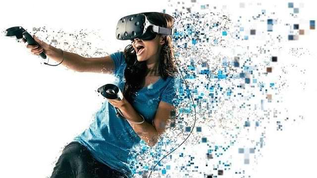 افضل نضارات الواقع الافتراضي التي يمكنك تجربتها وبسعر جيد