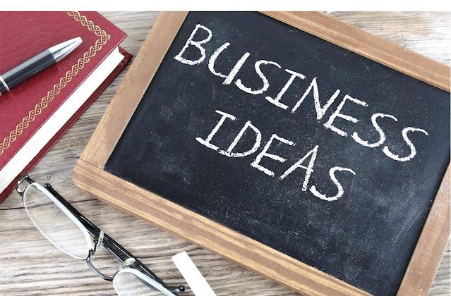 أفكار مشاريع غريبة افكار مشاريع اوروبية افكار مشاريع صغيره افكار للبيع افكار تجاريه أفكار مشاريع صغيرة للبنات افكار مشروع صغي