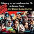 The Suicide Squad de James Gunn: una carta de amor al cómic y un diálogo con Watchmen de Alan Moore