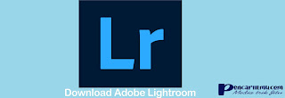 Download Adobe Lightroom MOD APK Gratis(Premium Unlocked)