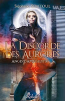 http://lesetageresdezebuline.blogspot.fr/2014/04/anges-dapocalypse-tome-3-la-discorde.html