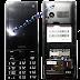 LiteTEL C1 Flash File MT6261MA