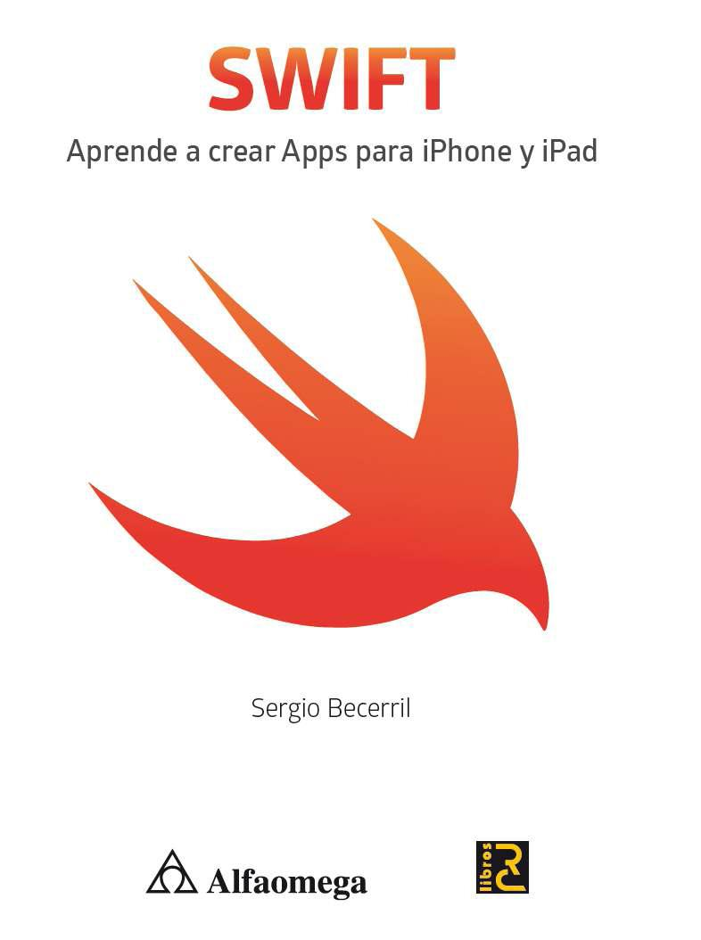 SWIFT – Sergio Iván Becerril González