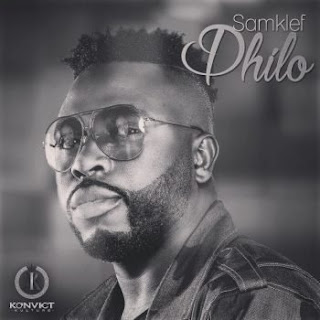 AUDIO & VIDEO: Samklef - Philo