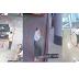 ဦးကိုနီကို လုပ္ၾကံသတ္ျဖတ္သူရဲ႕ CCTV မွတ္တမ္း စစ္ေဆးခ်က္မ်ားထြက္ေပၚ