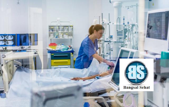 ventilator memiliki fungsi sebagai alat bantu pernafasan bagi pasien gagal nafas Jenis-Jenis Mode Ventilator
