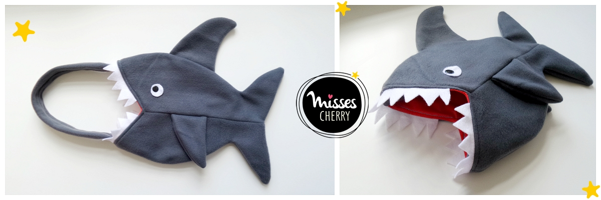 Misses Cherry: Hai Tasche
