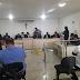 OUTRA VEZ: Em sessão marcada por bate-boca e 'apagão', Câmara de Conde elege 'Mesa' para o biênio 2019/2020