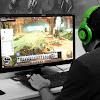 9 Game Jadul Terbaik PC dengan Grafis Yang Masih Luar Biasa
