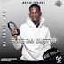 DJ FÁBIO MAU - ELIT DO GUETTO VOL.2  [DOWNLOAD/BAIXAR MIX] 2021