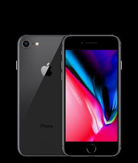 Lançamento do iPhone pela Apple