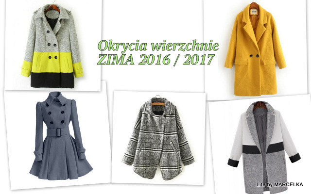 www.dresslily.com/jackets-coats-c-32.html?lkid=351224