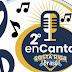 COSTA RICA| 2º enCanta Costa Rica é atração da 46ª Festa de Santo Antônio