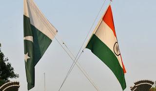 congress-condemn-pakistan-for-terror-entrance