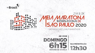Meia_Maratona_Internacional_de_Sao_Paulo_2020_identidade_TV_Brasil_Credito_Divulgacao_TV_Brasil