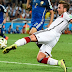 Quiz: Quais jogadores que marcaram em finais de Copa do Mundo pela Seleção Alemã?