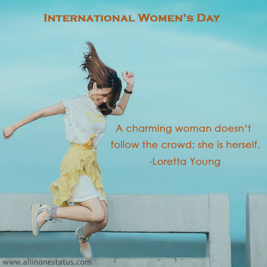 international-women's-day-quotes-meme-instagram