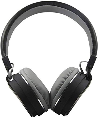 Morlivala SH12 Wireless Bluetooth Headphone