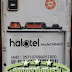 HALOTEL H8402 NETWORK UNLOCK FIRMWARE OFFICIAL FIX ROM WORK 100% AND TESTED PAC