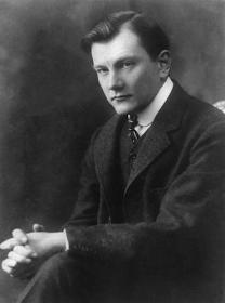 Ernst von Dohnányi