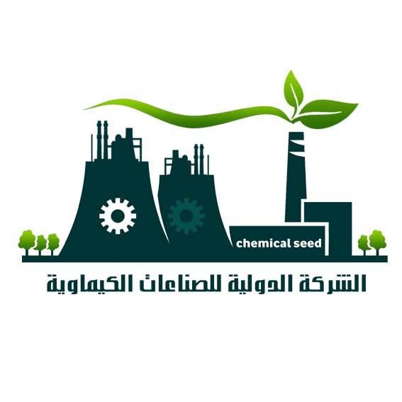 وظائف الشركة الدولية للصناعات الكيماوية 2021