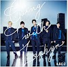 [DOWNLOAD] A.B.C-Z - Going with Zephyr (Album)