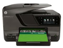 DOWNLOAD DE DRIVERS E SOFTWARE DA IMPRESSORA HP OFFICEJET PRO 8600 PLUS PARA WINDOWS 10, 8, 7, VISTA, XP E MAC OS.