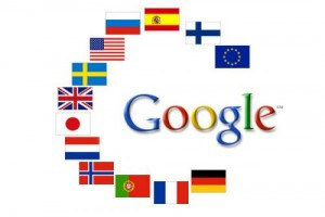 google-trad-stéphane-demazure