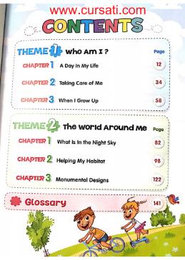 كتاب المحور oxford discover pdf