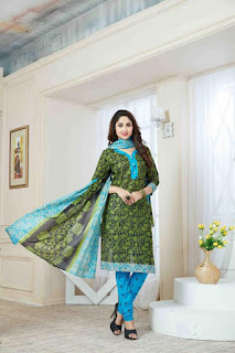Drishti vol 15 SUITS CATALOG WHOLESALER LOWEST PRICE SURAT GUJARAT
