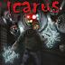 """Conheça """"Icarus"""" (Livro 1: Revelações )"""