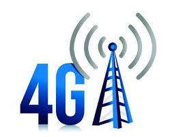 Aplikasi Untuk Mengubah Sinya 3G jadi 4G LTE Di Smartphone Android