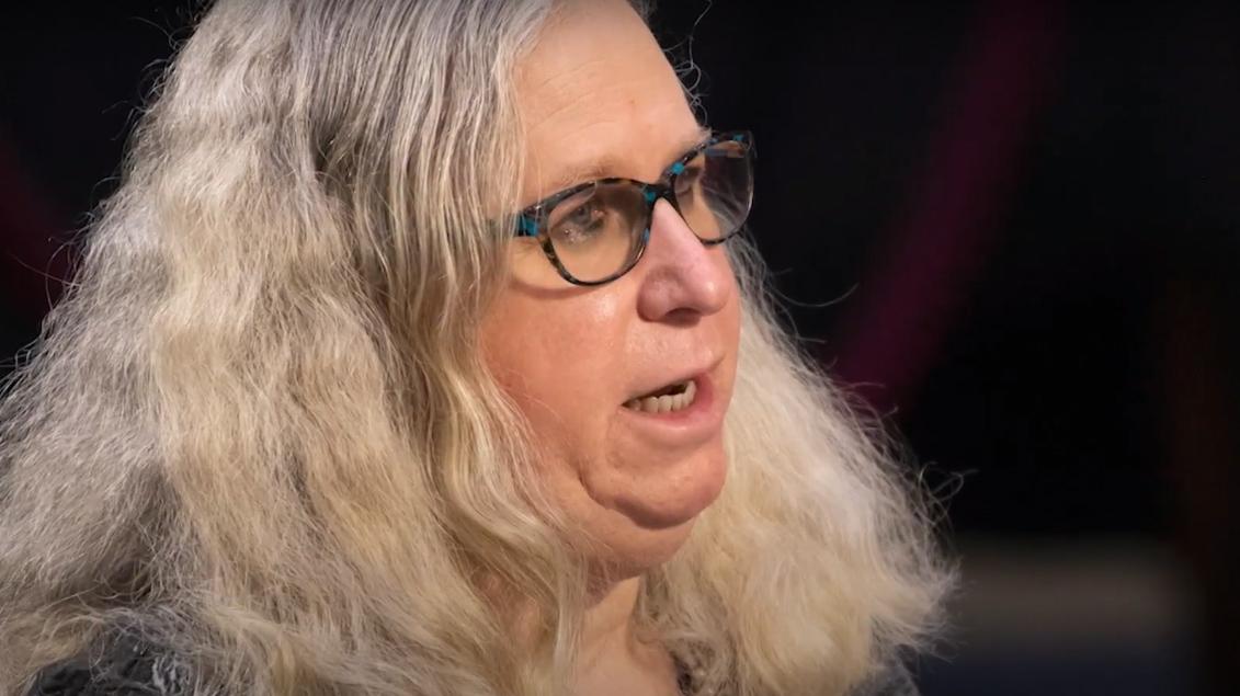 Senate confirms Rachel Levine, historic transgender nominee, as assistant health secretary