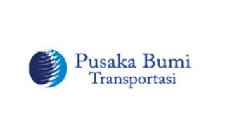 LOKER PROJECT MANAGER PT PUSAKA BUMI TRANSPORTASI SUMATERA SEPTEMBER 2020